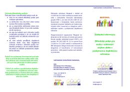 Základné informácie - DLHODOBÝ POBYT.pdf