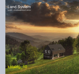 Katalóg drevodomy LandSystem rozrob.pdf