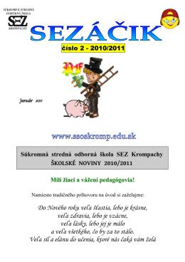 Súkromná pedagogická a sociálna akadémia EBG