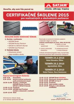 SATJAM Pozvánka školenie 2015 web.pdf