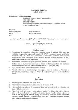 pdf - 144,73 kB
