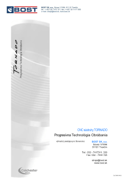 PDF, 709,22 kB - Stroje