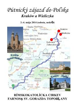 Zväčšiť - Farnosť sv. Gorazda v Topoľčanoch