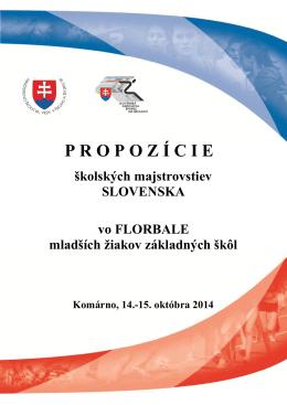 Zdeno - MSR_1_ - Základná škola Rozmarínová Komárno