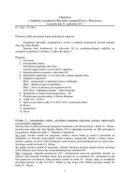 zapisnica+uznesenia 29.9.2011-web
