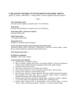 V2-2011, radca, Slovenská stavebná inšpekcia (.pdf)