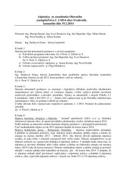 zapisnica-z-oz-c1-2014