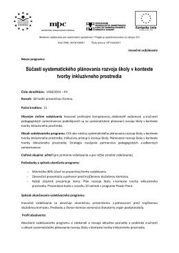 Anotácia - eduk.sk