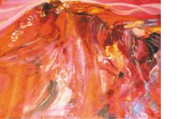 Pozvánka - Galerie Nová síň