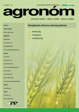 agronom-2-2014-web