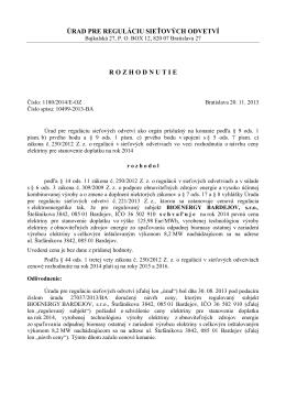 1180/2014/E-OZ (pdf)