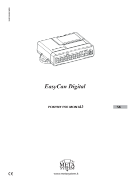 EasyCan Digital - Pixelbit Studio Photo