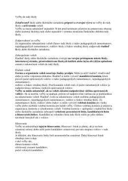 súbor PDF