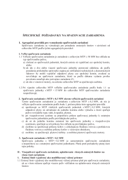 Čiastka 100/2012 (410)