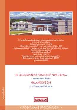 Pozvánka_s_programom_GD