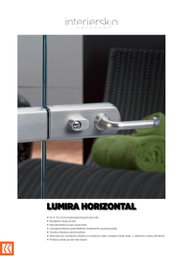 Lumira horizontal (PDF 1,93 MB)