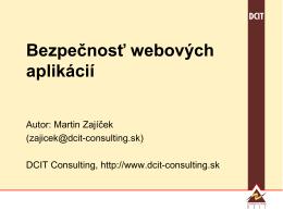 Bezpecnost webovych aplikacii.pdf