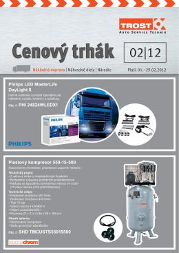 LKW 02-2012bezcien.indd