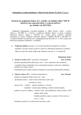 ucitelstvo_MS_657201.pd