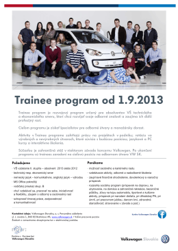 Trainee program_2013.pdf