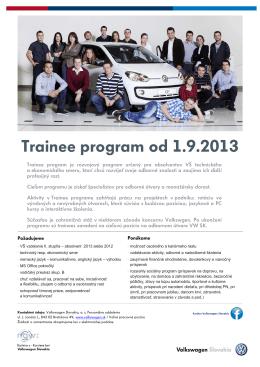 Trainee program_2013.pdf