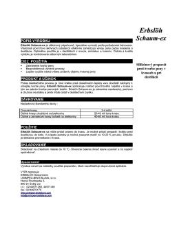 pdf - Unimpex Bratislava sro