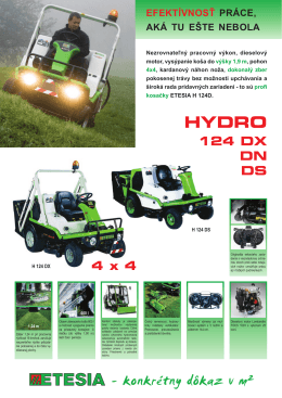 Hydro 124.indd