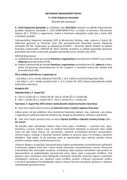D6pok14 final - Základná škola Parchovany
