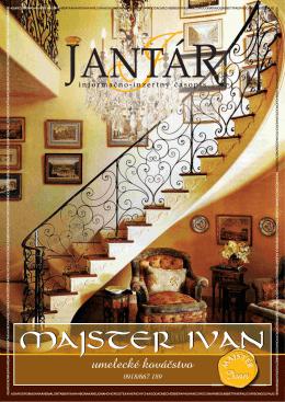 Jantar-MSV-2013-inzercie:Layout 1.qxd