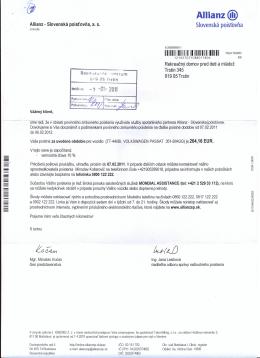 Allianz(ffi)