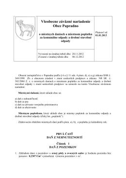 Stiahnuť [PDF - 104,33 kB]