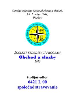 ŠkVP 6421L spoločné stravovanie od 01092013.pdf