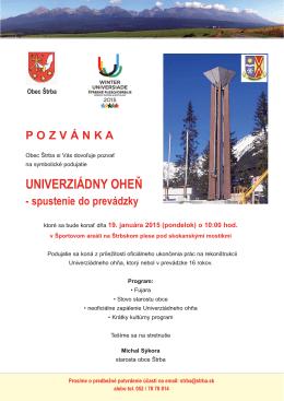 Pozvánka(PDF, 125.45 KB)