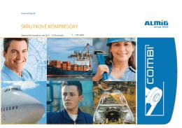 Stiahnúť katalóg / technickú dokumentáciu [PDF]