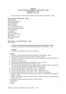 ZápisnicaMZ01042014