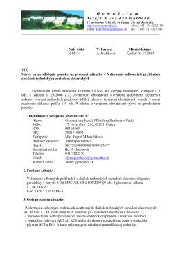 PDF verzia na stiahnutie (veľkosť 535 kB)