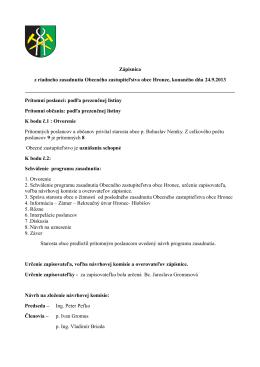 zápisnica 24.9.2013.pdf