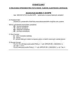 PDF 92 kB