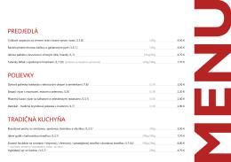 Jl 2014 -05 - zima - web - hotel & wellness Lesanka