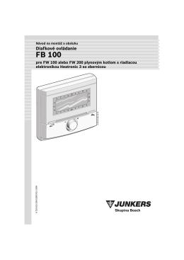 stiahnuť (PDF 2.0 MB)