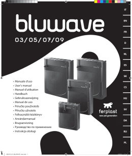 bluewave manual.pdf