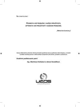 Magister Officiorum_2_2014_vnutro.indd