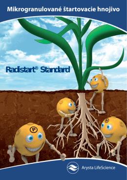 Radistart® Standard