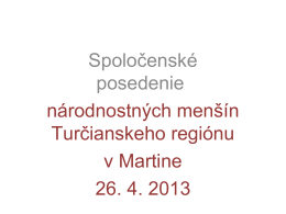 Maďarský spolok v Martine