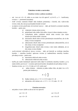teoria_linearne_rovnice_nerovnice.pdf