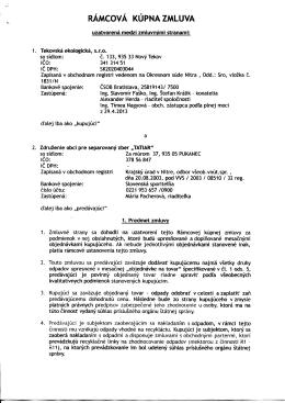 PDF-390Kb