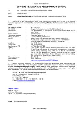 ACO-SH-15-07, IFIB NOI.pdf