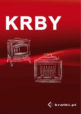 KRATKI.pdf - Krby Turbo