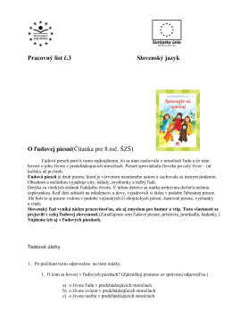 O ľudovej piesni.pdf