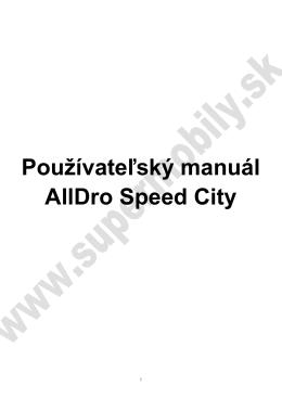 stiahnuť - SUPERMOBILY.sk